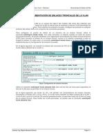 HGR 2016 II Semana07 ImplementacionTroncales