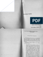148028984-El-Leninismo-y-La-Victoria-Popular-C-cerda.pdf
