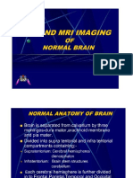 CT. & MRI Powerpoint