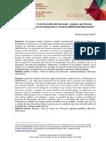 parlasur.pdf