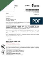 20178202528281 (1).pdf