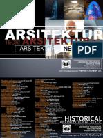 259229981-Arsitektur-Neo-Modern.pdf