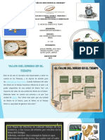 Final Adimistracion Financiera