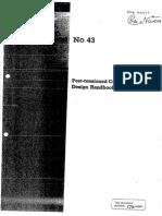 Post-tensioned Concrete Floors Design Handbook.pdf