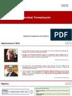 Formalización 6_10
