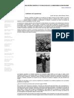 Volumen XXVII - Número 2 - Revista_ La Ciencia y El Hombre - Universidad Veracruzana