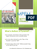 bottomofpyramid-130720064217-phpapp02 (1).pptx