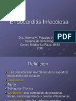 Endocarditis Infecciosa.ppt