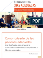 conectarse.pdf