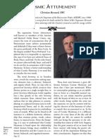 16_impbernard.pdf