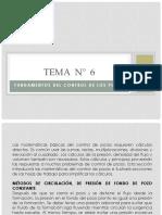 TEMA 6 PERF 2