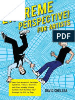 David Chelsea - Extreme Perspective.pdf
