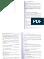 Poesia do ortonimo resumos.pdf