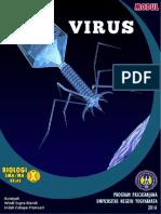 Modul Virus