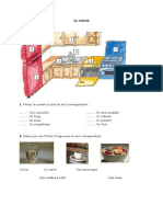 40528_la_cuisine.doc