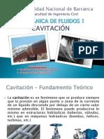 cavitaciontecnologiademateriales-