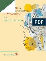 consumospa_prevencaoMEIOESCOLAR