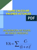 cap3finanzas