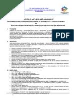 Directiva Procedimientos Inv. 2016opia