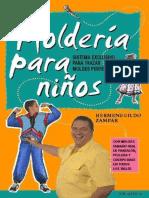 MOLDERIA PARA NIÑOS. HEMEREGILDO ZAMPAR..compressed.pdf