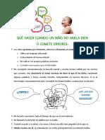 QUÉ HACER CUANDO UN NIÑO NO HABLA BIEN.pdf