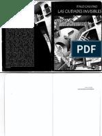 Las-ciudades-invisibles.pdf