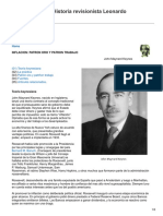 Lagazeta.com.Ar-La Gazeta Federal Historia Revisionista Leonardo Castagnino