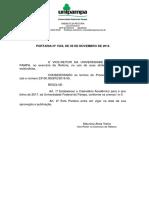 Calendário acadêmico 2017.pdf