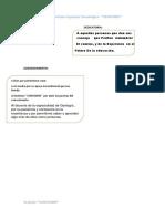 Presentacióbn en Word Geotectonica