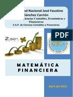 1. INTERÉS SIMPLE.pdf