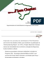 Brasil_Sem_Chamas.pdf