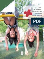Guia_emergencias_sanitarias.pdf