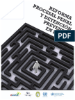 Reforma Procesal.pdf