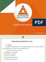 (20170818132025)Aula Amplificadores Operacionais1 (1).pdf