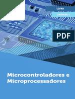 LIVRO_U1 MICROCONTROLADORES