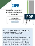 Metodologia proyectos.pdf