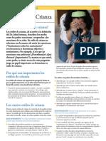Informacion para los padres (Los estilos de crianza).pdf
