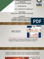 accesoalconductoradicular-170629050014
