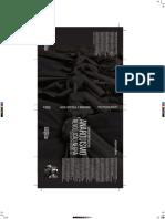 anarquismo_negro_capa_miolo.pdf