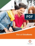 Manual Estudiante canvas.pdf