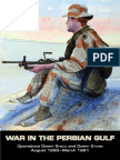 OFFICIAL - WAR IN PERSIAN GULFCMH_70-117-1.pdf