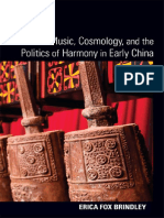 Music, Cosmology, and the Polit - Erica Fox Brindley.pdf