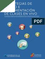 E-book-Estrategias-de-diseno-e-implementacion-de-clases-en-vivo.pdf