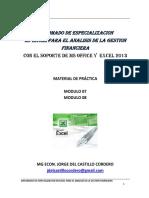 554material Para Practicas Modulos 07 y 08 ( Cuarta Clase Presencial ) (1)