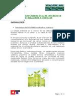 Dosier Comercial Inspeccion y Valoracion Cai