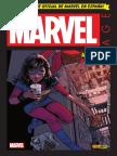 Marvel Age 22