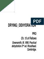 drying.pdf
