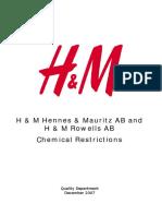 HM Chemical Restrictions 2007 - Final.pdf