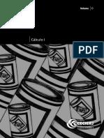 CAL1 - VOL 0.pdf
