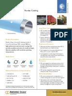 BrederoShaw_PDS_FBE.pdf